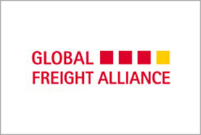Global Freight Alliance
