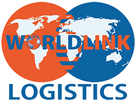 WORLD LINK LOGISTICS JSC